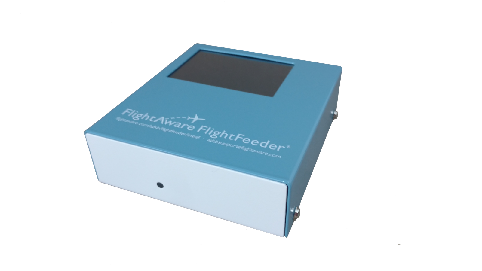 FlightFeeder
