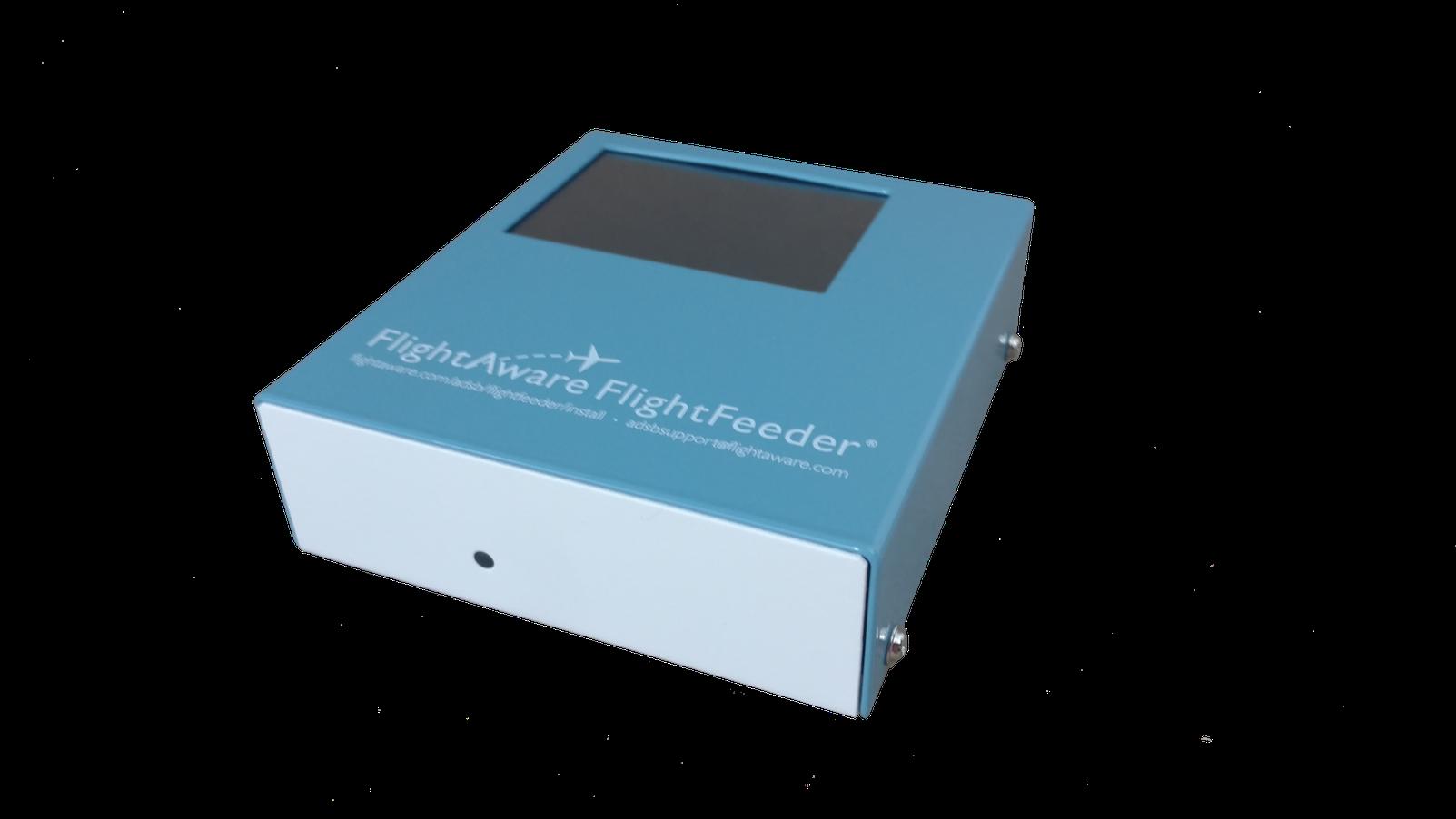 FlightFeeder