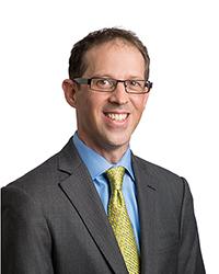 David McNett, Advisor, FlightAware