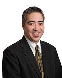 Jeff Lawson, Director, Software Development, FlightAware