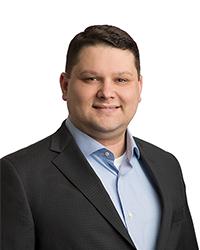 Mark Duell, Vice President, Operations, FlightAware
