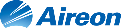 Aireon Logo