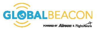GlobalBeacon
