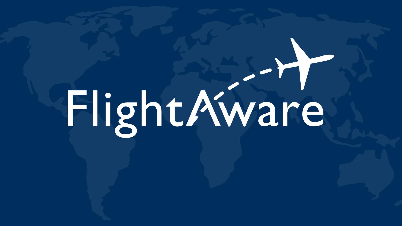 ar.flightaware.com